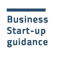 Assistenza start-up di impresa