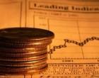 Incentivi fiscali automatici: credito d'imposta Ricerca e Sviluppo