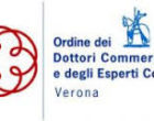 Claudio Ceradini eletto consigliere ODCEC di Verona