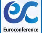 Andrea Rossi relatore del Master Breve e del Master suoi nuovi Principi Contabili organizzato dal Gruppo Euroconference