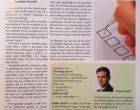 Matteo Zanotelli on GGI – Litigation and Dispute Resolution News