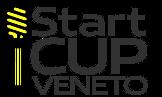 START CUP VENETO 2017