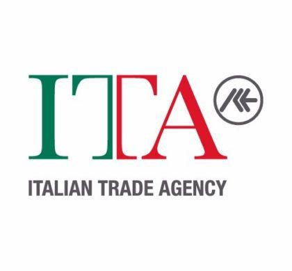 SLT ad Italia per le Imprese. La via dello sviluppo internazionale per la buona imprenditoria italiana.