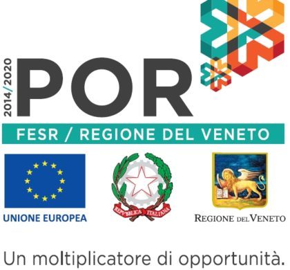 Bando per l'erogazione di contributi alle start-up innovative