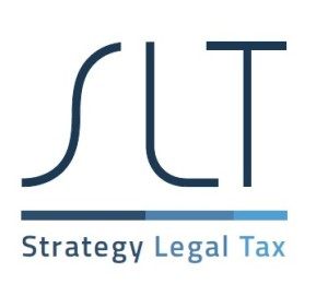 SLT - Strategy Legal Tax