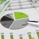 deduzione fiscale perdite