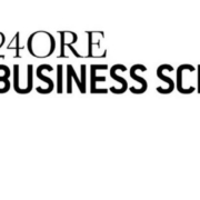 master 24 ore business school