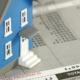 reverse-charge-servizi-edifici
