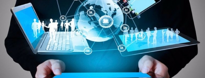 pmi innovazone tecnologica