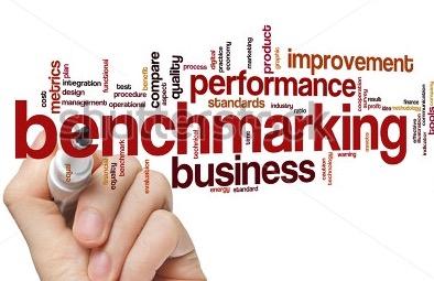 benchmarkin nel controllo di gestione