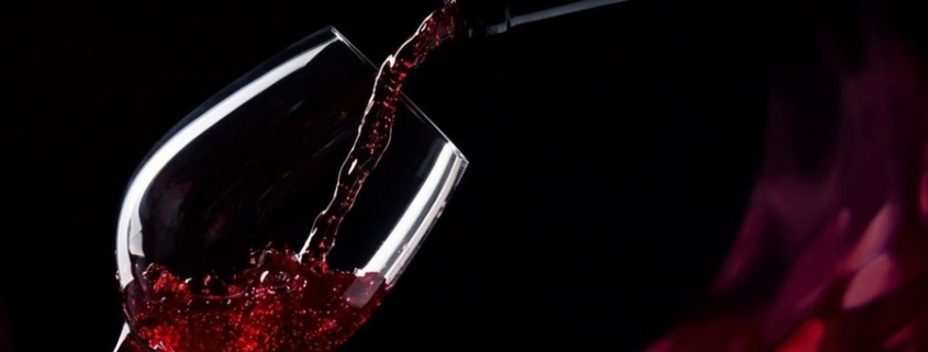 Vinitaly Unione Giuristi della Vite e del Vino