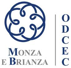 ODCEC Monza