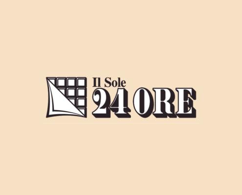 Il sole 24Ore