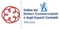 Claudio Ceradini sul nuovo art. 182-ter L.F. al convegno AGI