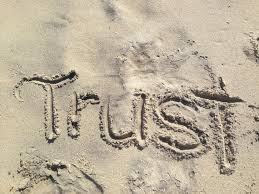 Astratta meritevolezza del Trust, strumento di pianificazione patrimoniale e fiscale