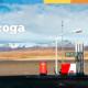 proroga fatturazione elettronica carburante