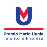 Talento e Impresa. Claudio Ceradini nella giuria del Premio Unnia 2018, patrocinato da BDO S.p.A.