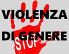 Una Rete di Tutela. Giudici, Avvocati, Servizi, Forze dell'Ordine per affrontare insieme il fenomeno della violenza di genere.