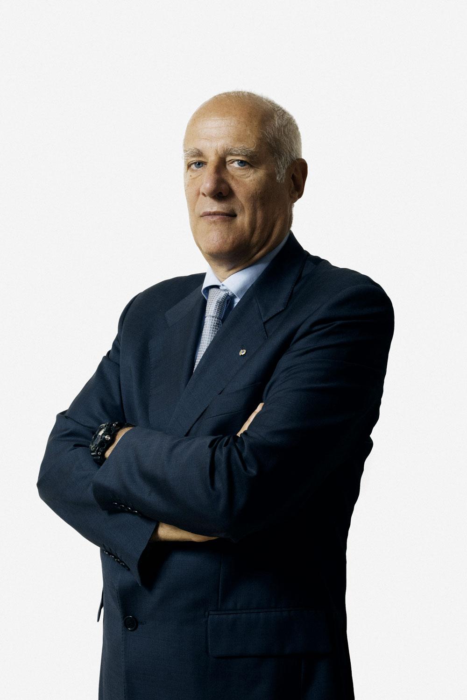 Claudio Pigarelli
