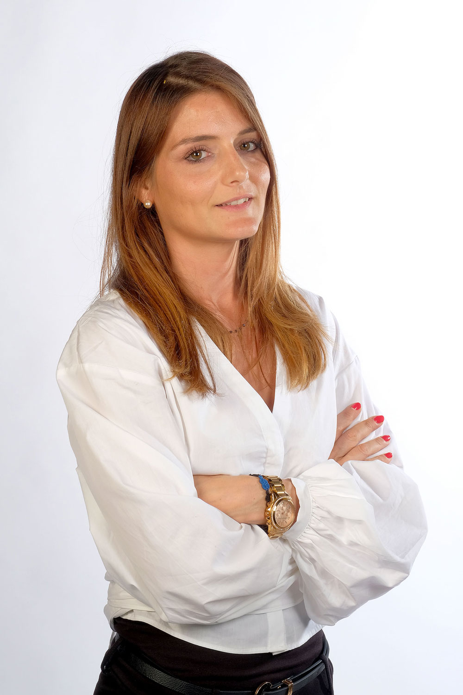 Elli Greghi