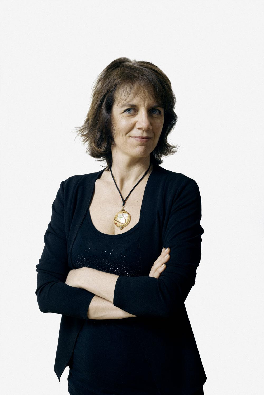 Francesca Zanrosso