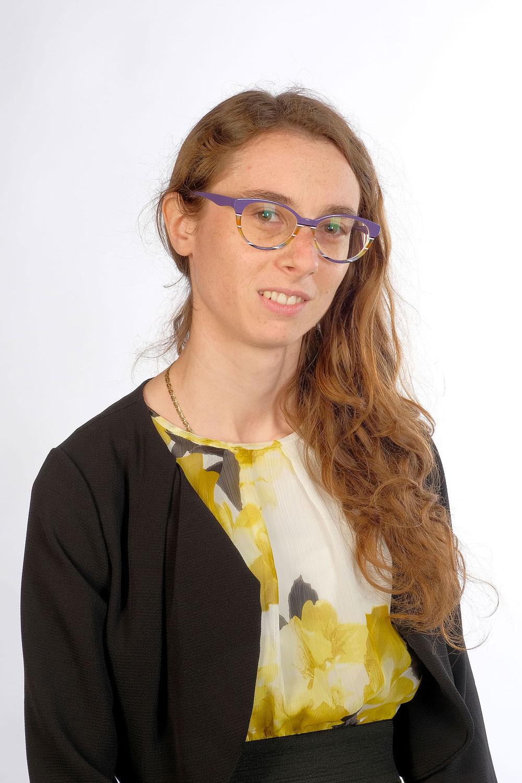 Giorgia Prati