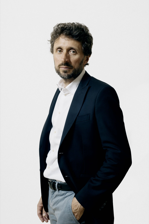 Italo Sandrini