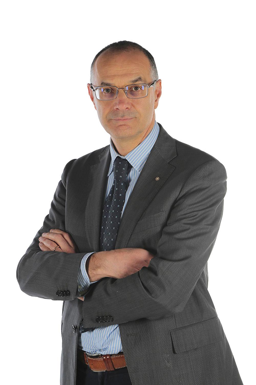Mario Cerofolini