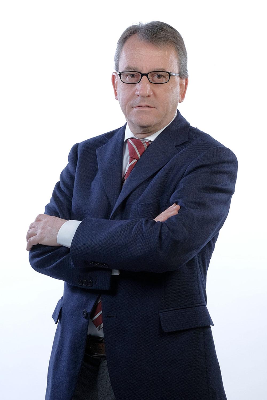 Mario Gioppo