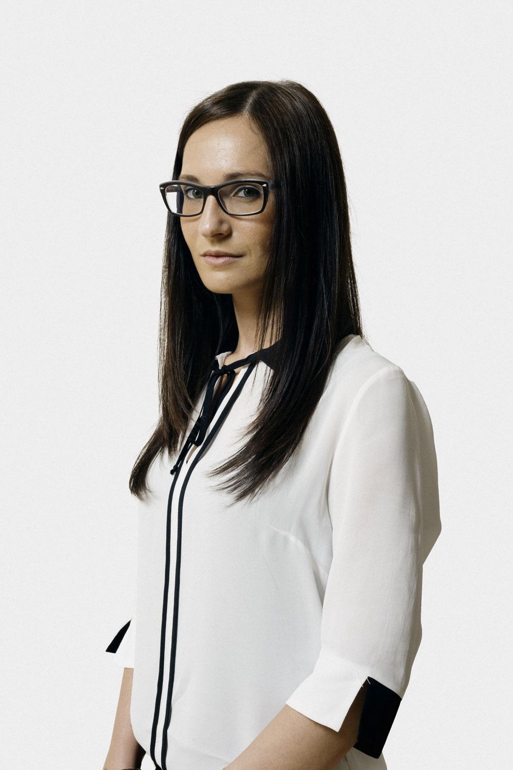 Michela Garbin