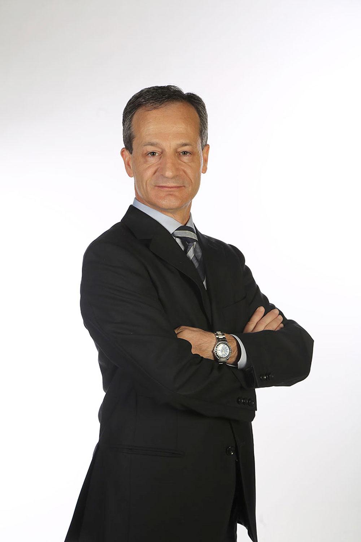 Michele Ceradini