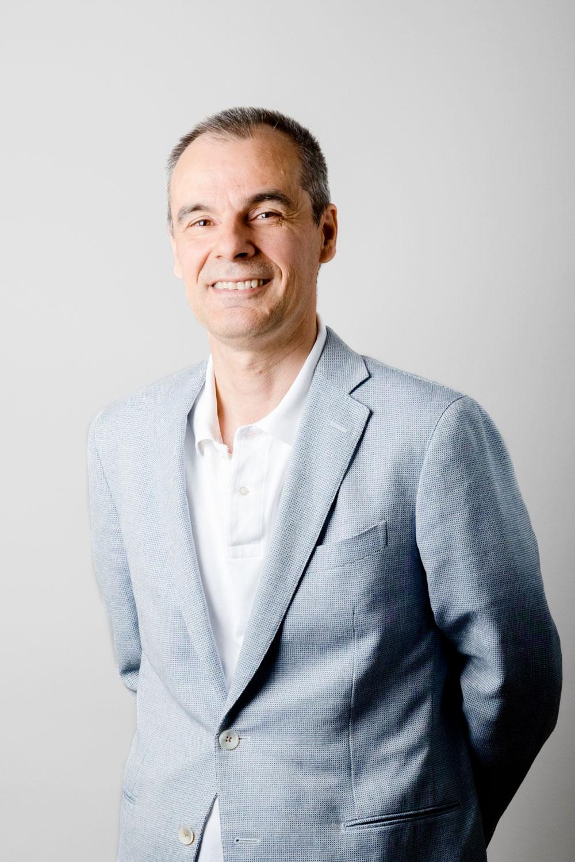 Stefano Bezzetto