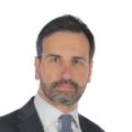 Enrico Comparotto