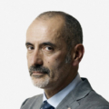 Gian Paolo Ranocchi