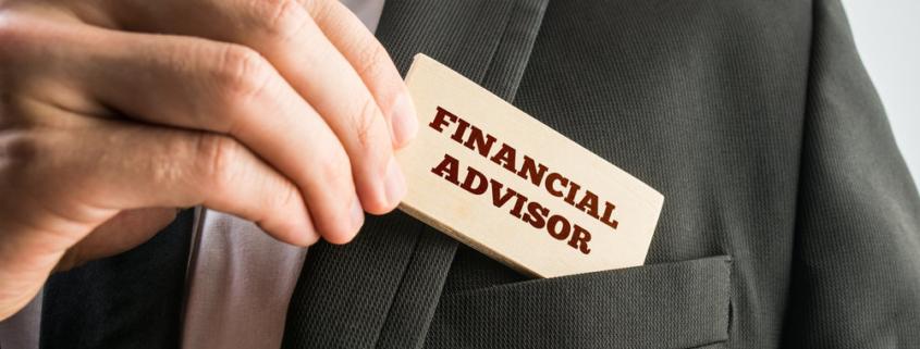 financial advisor ATI Morganti Descours et Cabaud, consulenza financiaria ,servizi d'investimento e gestioni capitali di aziende.