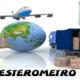 Esterometro coinvolge tutti i soggetti passivi residenti nel territorio Nazionale