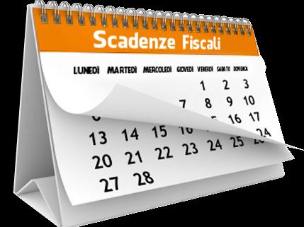 Esterometro nuova scadenza 31.05.201930aprile