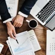 SLT-financial advisor nella crescita di Innovery Spa