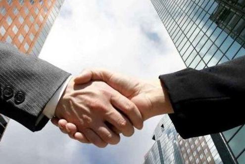 SLT è advisor di Innovery S.p.A. nell'acquisto del 100% di Proxy S.r.l.
