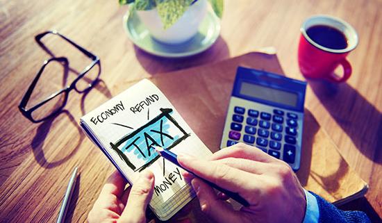 Le principali novità in ambito fiscale