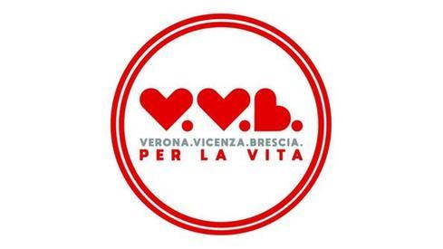 V.V.B. - la maratona del bene