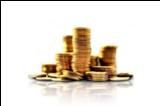 Credito di imposta per investimenti pubblicitari 2020
