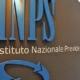 come richiedere il bonus 600 euro INPS Coronavirus