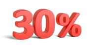 credito di imposta spese pubblicitarie 2020 del 30%