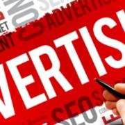 credito d'imposta per investimenti pubblicitari bonus pubblicità Cura Italia