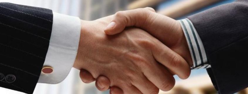 SLT è Advisor di Logical System nell'acquisizione di BS srl