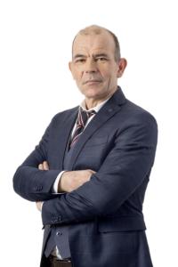 Marco Magri dottore Commercialista SLT
